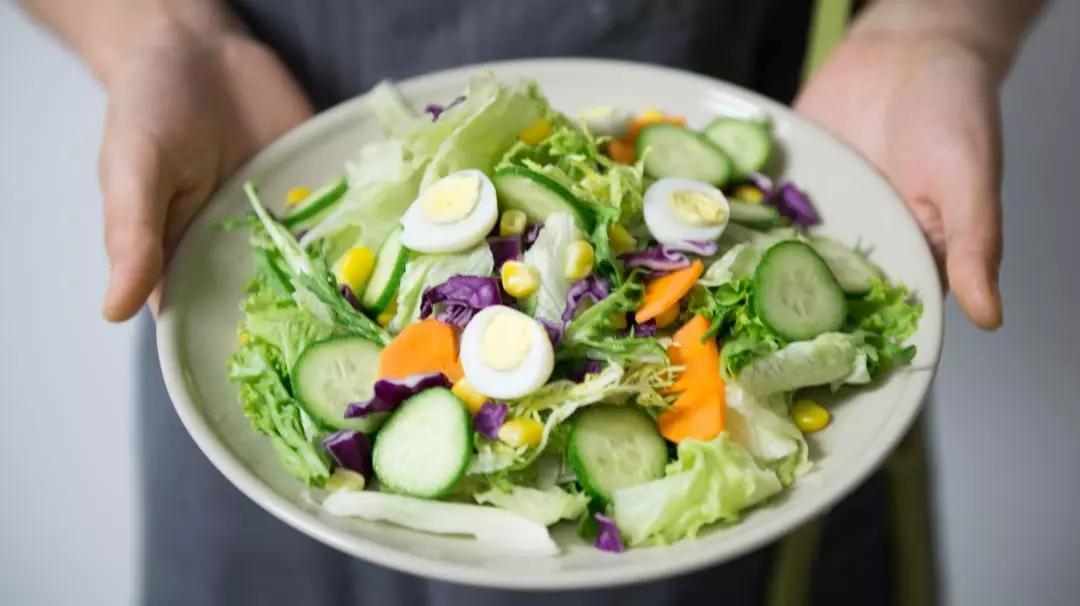 癌症患者如何吃,杂吃就健康了