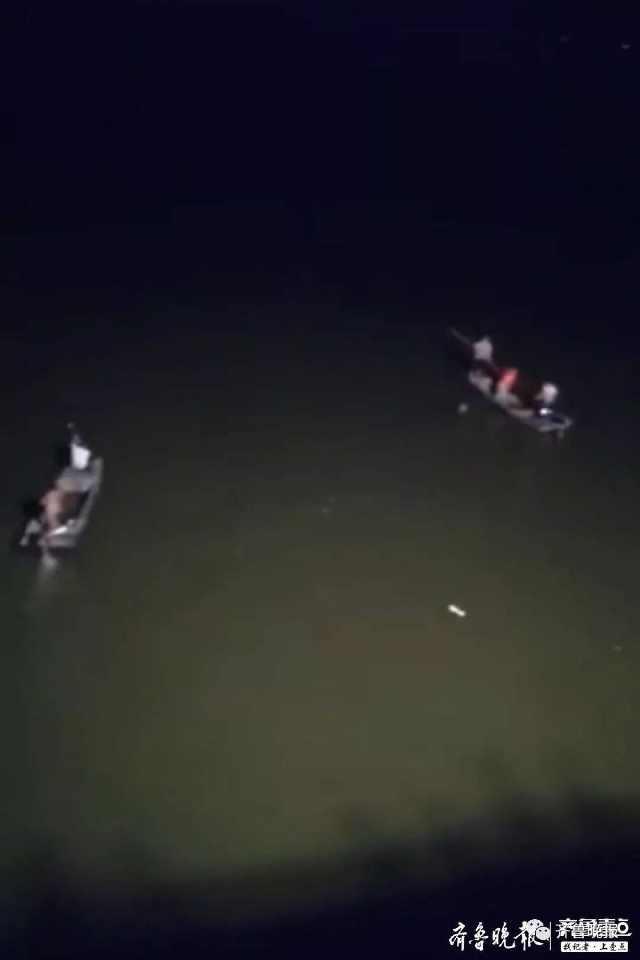 山东7名中学生相约下河洗澡,4人溺亡!遗体已被打捞上岸……
