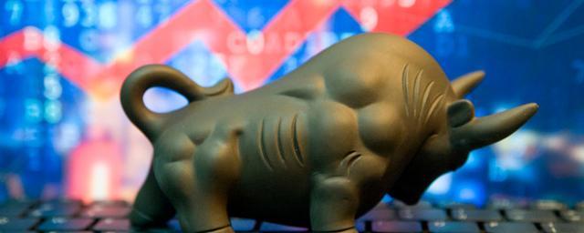 最简单有效的投资策略是买龙头