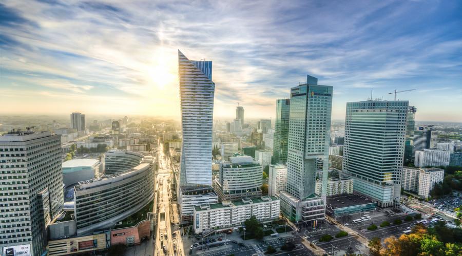 多个城市房贷利率频频传出回弹 住房信贷政策应差异化实施