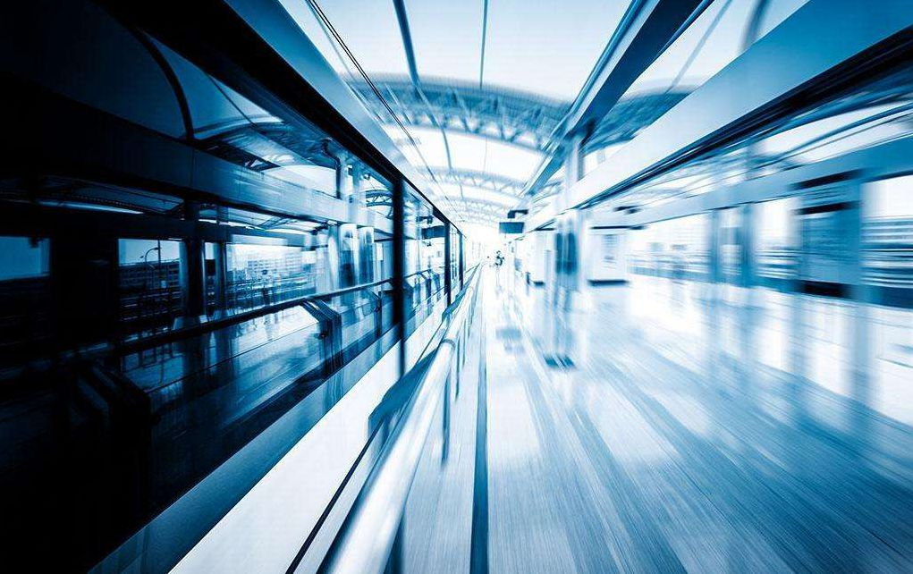 出国体检项目 留学体检和旅行体检都有哪些差距