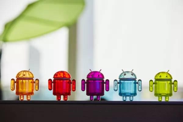 谷歌拍卖欧盟设备的搜索位置