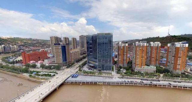 柳林gdp_柳林县的经济概况