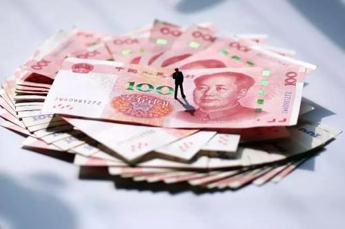 中国有多少家庭能一年存下一万元?