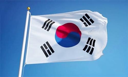 韩国留学怎么选择大学?