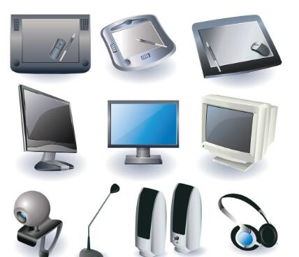 电子产品3C认证的检测要求是什么?