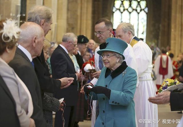 破落贵族!英国无家可归的流浪汉,警方通缉犯,竟是王室继承人?