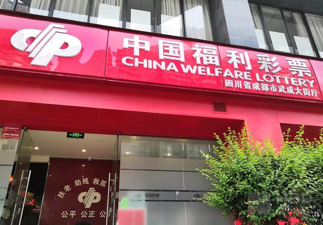 销量排行_2021年3月中国内地省市销售额排行榜:北京人均花36元用于...