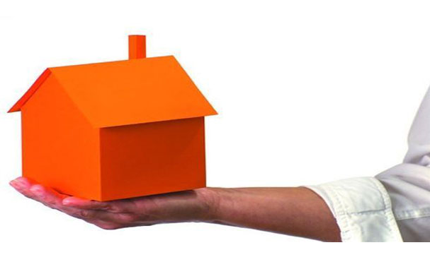 <b>不将房地产作为短期刺激经济手段 下半年经济工作重点在哪里</b>
