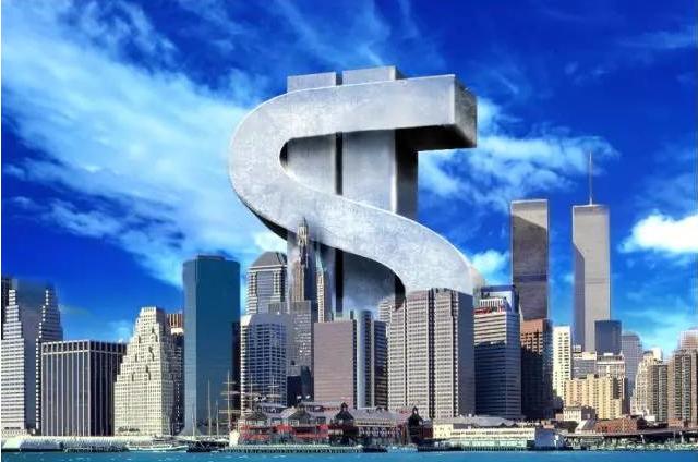 央行:因城施策 持续加强房地产市场资金管控