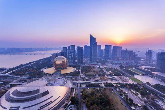 杭州下半年二手房挂牌量激增 业内:成交下滑已成定局
