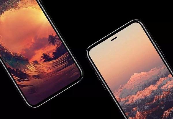 没有5G,苹果新一代iPhone手机还能维持原价吗?
