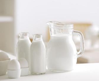 带宝妈了解宝宝乳糖不耐受吃什么奶粉好