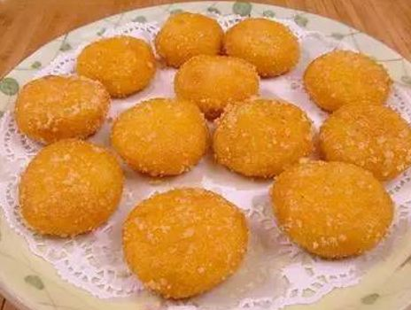 【美食】亚博体育怎么提款红薯的家常做法