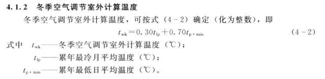 0c816b65f8914ba580dc6357c95c1dbb.jpeg