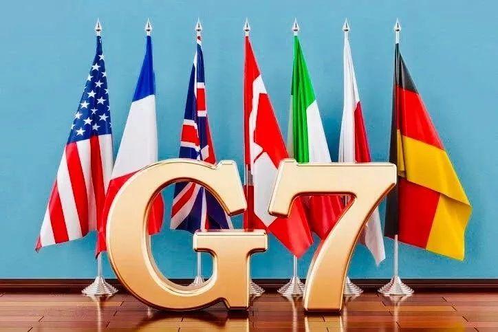 我国什么时候经济总量第二_经济总量全球第二图片(3)