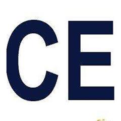 出口欧盟儿童推车CE认证清关测试办理插图1