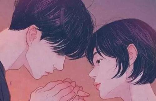 塔罗牌占卜:默念名字选一张牌,测Ta会真心待你吗?
