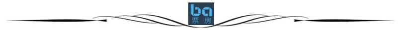 中国科幻电影:征途坎坷,未来可期