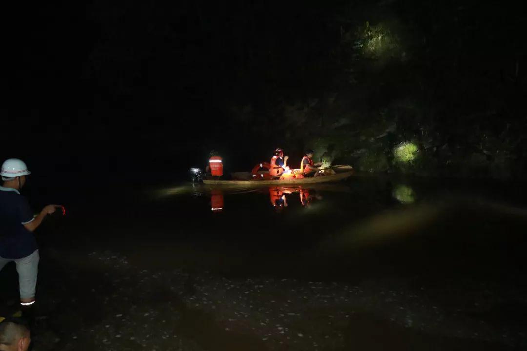 湖北十堰發生山洪是什么原因?湖北十堰發生山洪背后的真相
