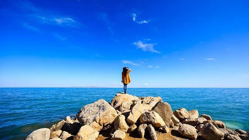 【旅途风光】旅行不会改变世界,却能改变看世界的眼睛