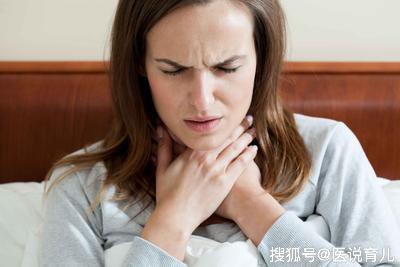 孕妇牙龈肿痛要注意什么,做好四步,对母子有好处