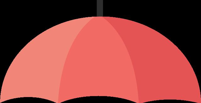 【提醒】what?一周都是雨?你需要伞和这份防汛指南!
