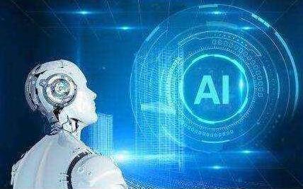 <b>邵老师介绍几所日本AI专业非常好的大学!</b>