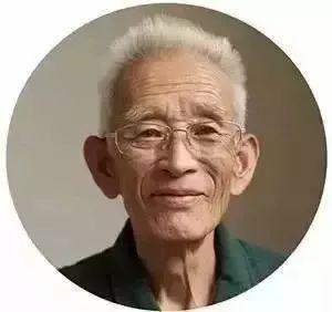 知医 ▎李可:回到古中医的路上(南怀瑾先生曾嘱其整理好自己的东西,留待后世)