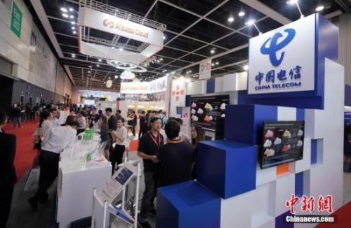 """中国电信宣布计划取消""""达量限速""""套餐,是为用户考虑还是变相涨价"""