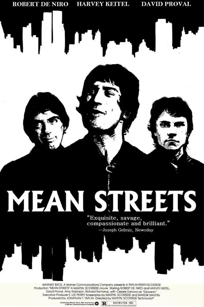 这是一条残酷大街,是曾经超级大国的真实缩影