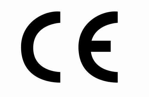 LED灯组模块申请做CE证书 LVD ,EMC测试