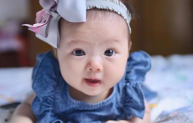原创宝宝真的有胎前记忆吗?看完宝妈的回答,简直神奇又暖心!