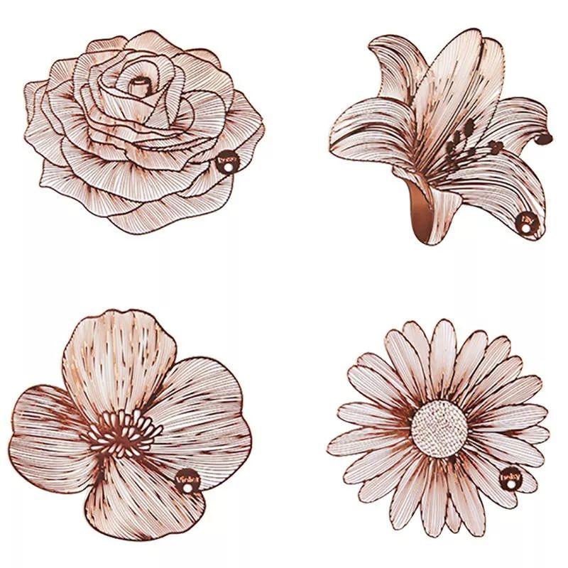 花有清香月有阴,这个品牌帮你留住夏天的蝉鸣