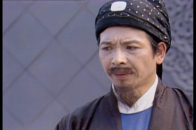 那个无所事事的贵族公子,才是秦可卿死后最悲伤的那个人