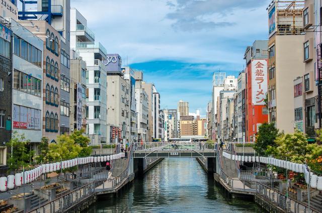 中国最干净的城市,不是广州也不是上海,堪比日本,被誉为天堂