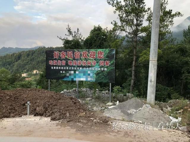 """12人命殒""""中国仙本那"""":悲伤的归悲伤,反思的归反思"""