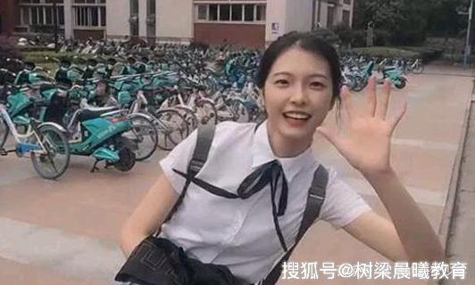 本人普通本科大三学生 教育英语专业 考汉语国际教育算跨考吗? 有什么优劣势?