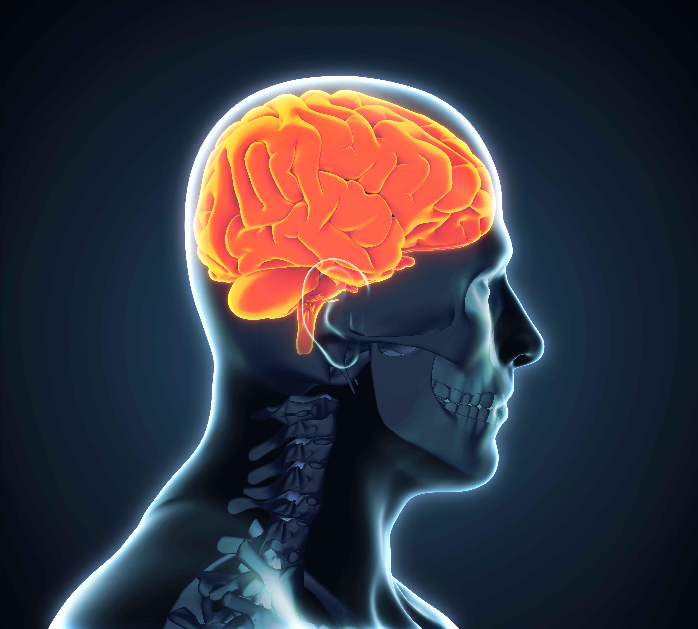 腦部出現4個特征,十有八九是腦梗!提醒:盡快去醫院排查一下