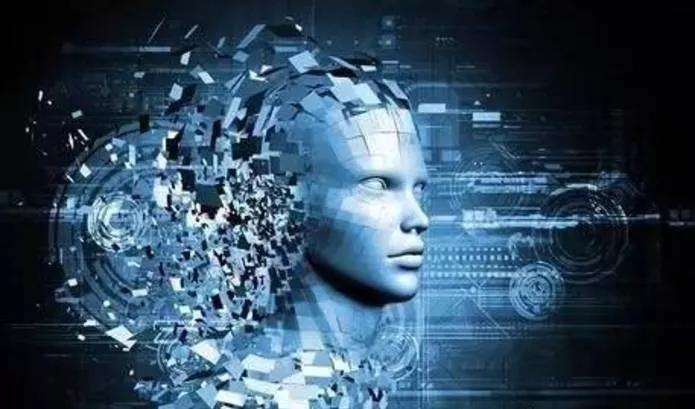 人能做的事情,AI都能做吗?