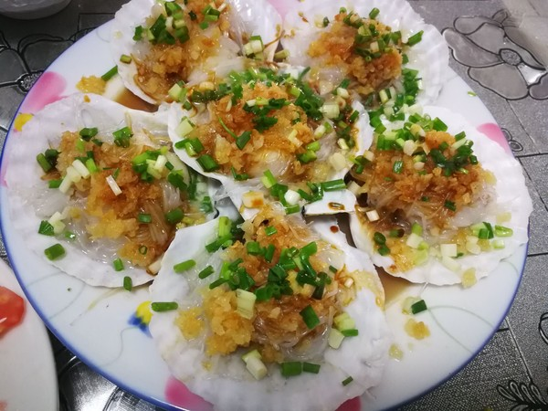 它肉质美味,强过小龙虾,夜宵摊上10块一个,孩子多吃益智补脑
