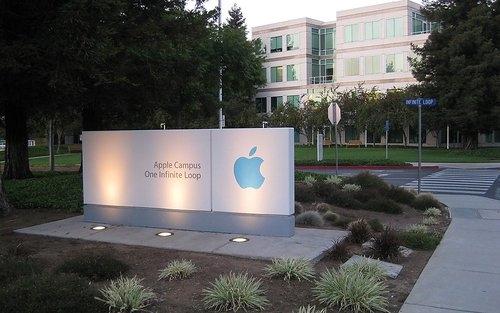 苹果将滚出日本:日企遭苹果欺凌,被强迫免费提供专业技术