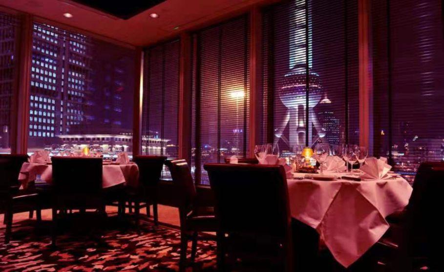 人均消费全国第一,我们应该向上海餐饮学习什么?