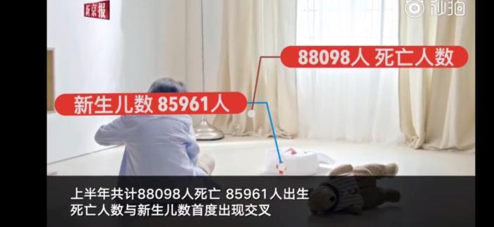 人口与环境的矛盾如何解决_姚兵:人口与环境之间矛盾是北京亟待解决问题