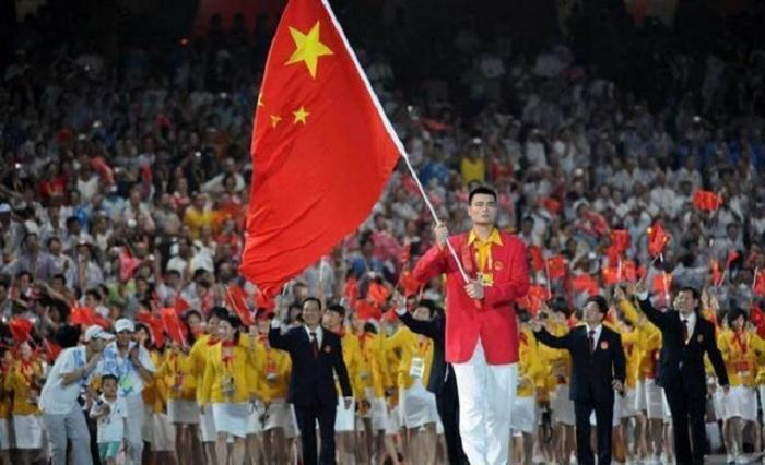 <b>印度申请举办奥运会吃闭门羹,印度网友不服:凭啥?</b>