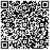 8539ee025a6844abaf6754fa80a25b63.png
