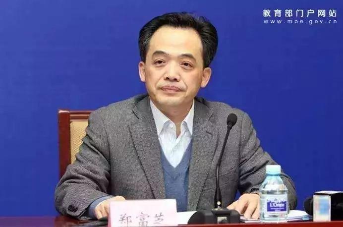 教育部副部长:素质教育搞得好,学生学科知识成绩必然好