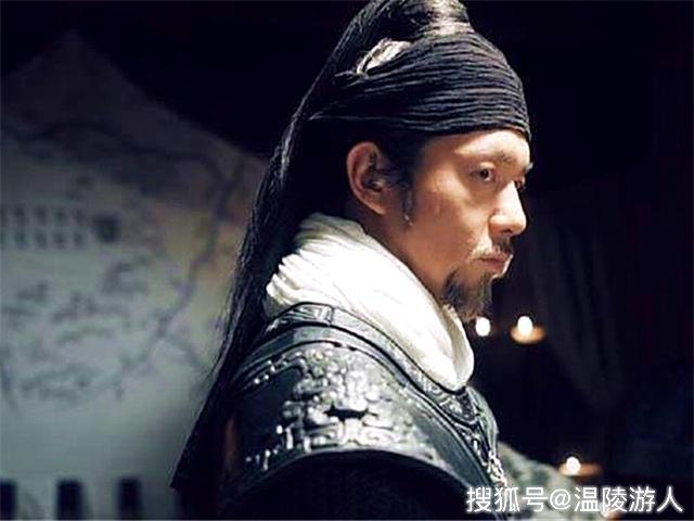 """王翦也算名將,但和白起比還是差遠瞭,戰績說明一切_趙國"""""""