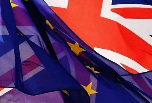 英国下议院发布《留英毕业生的追踪报告》,释放了哪些信号?