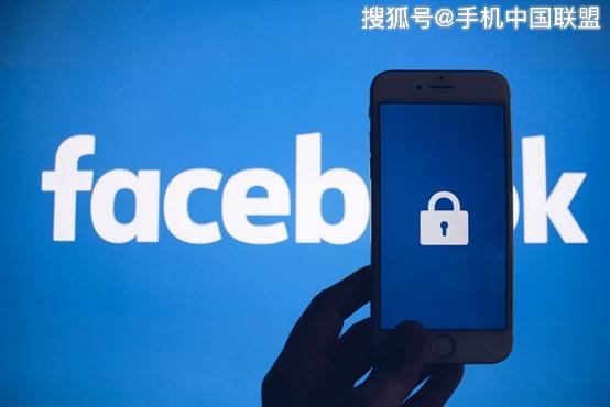 Facebook50亿美元罚太少?美律师:重新协议恐导致更糟结果